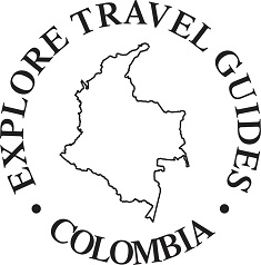 Explore Travel Guide Colombia