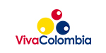 vivacolombia