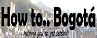 how to bogota
