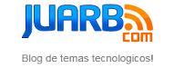 juarbo