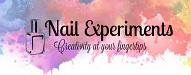 Nail Experiments