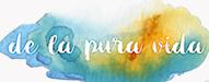 delapuravida.com