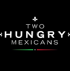 twohungrymexicans
