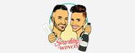 Blog   Sparkling Winos