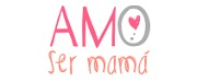 Amo ser Mama