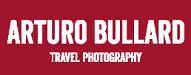 Best Spanish Travel Blogs for 2019 arturobullard.com