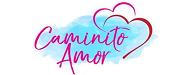 Best Spanish Travel Blogs for 2019 caminitoamor.com